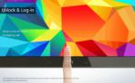 Galaxy Tab S 01