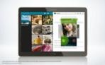 Galaxy Tab S 03