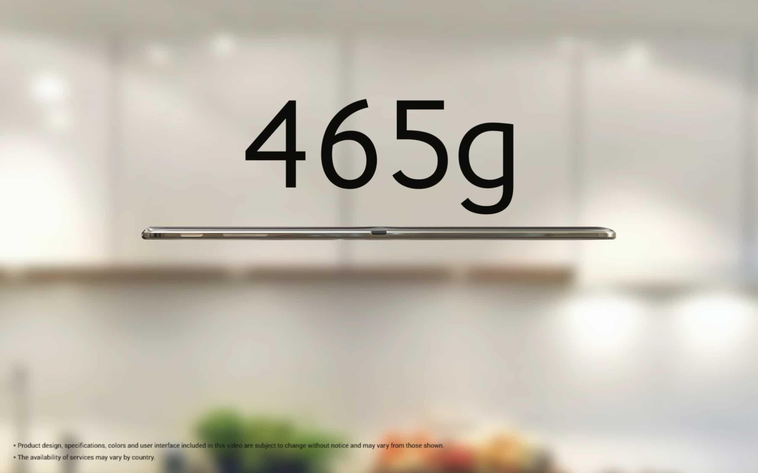 Galaxy Tab S 04