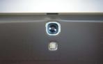 Galaxy Tab S 05