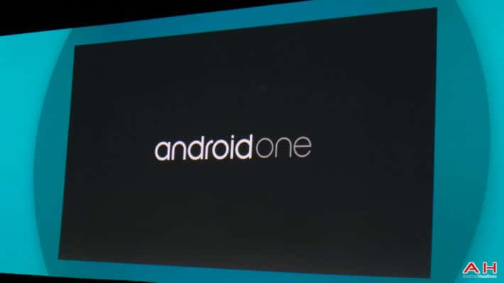 Google to spend Rs 100 Crore Advertising Android One in India at Launch