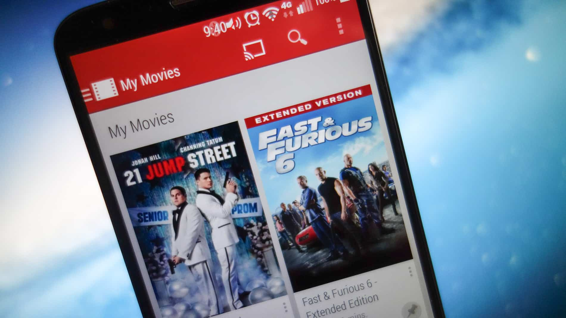 Google-Play-Movies-TV-AH-1