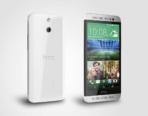 HTC One E8 06