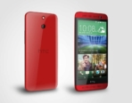 HTC One E8 13
