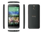HTC One E8 18