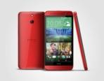 HTC One E8 19