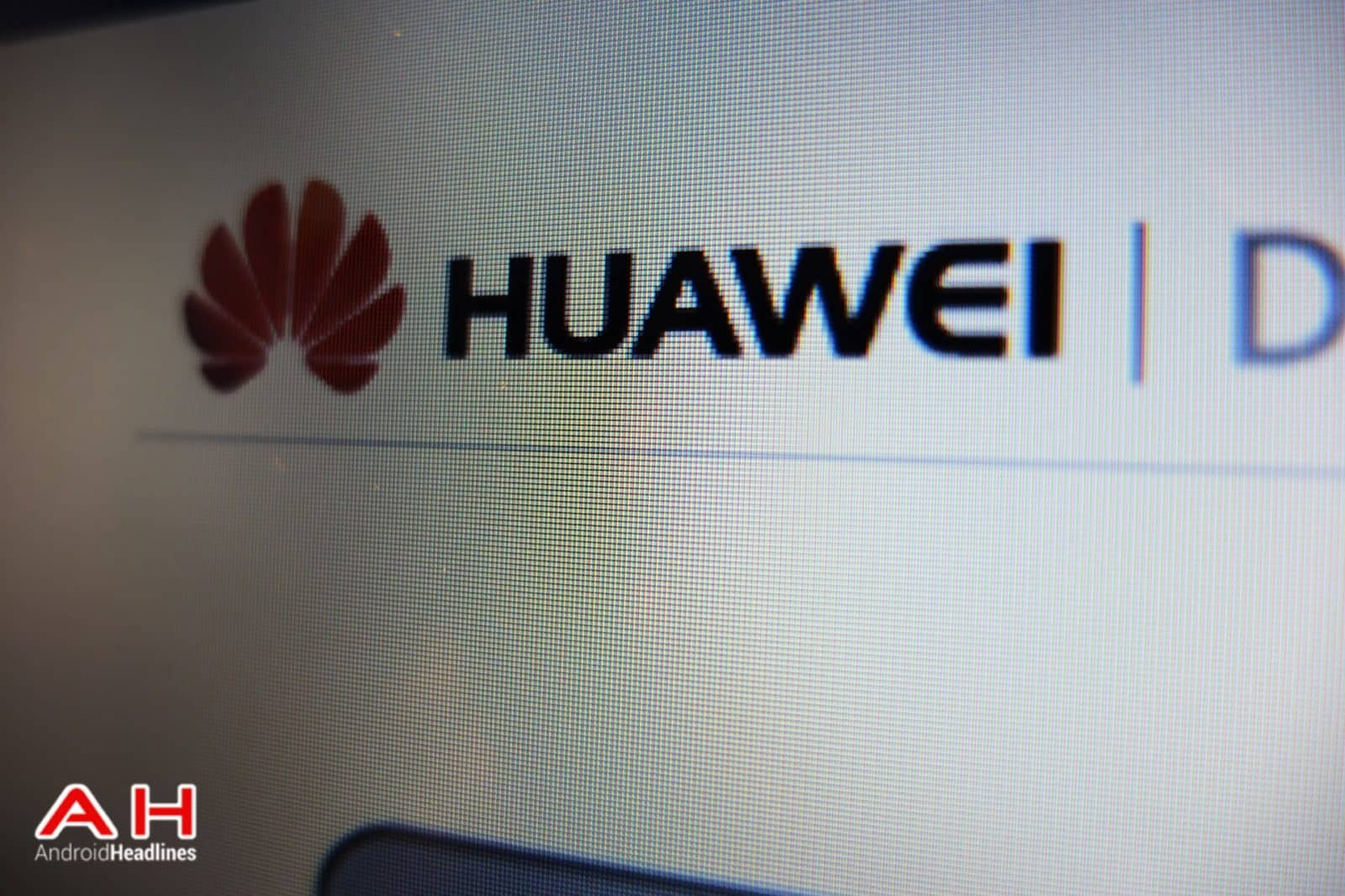 Huawei-Logo-AH-01