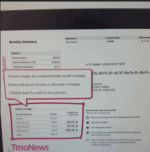 Leaked-images-confirm-simplified-billing-is-UN-Carrier-5.0 (1)