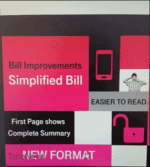 Leaked-images-confirm-simplified-billing-is-UN-Carrier-5.0