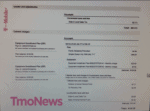 Leaked-images-confirm-simplified-billing-is-UN-Carrier-5.0 (2)