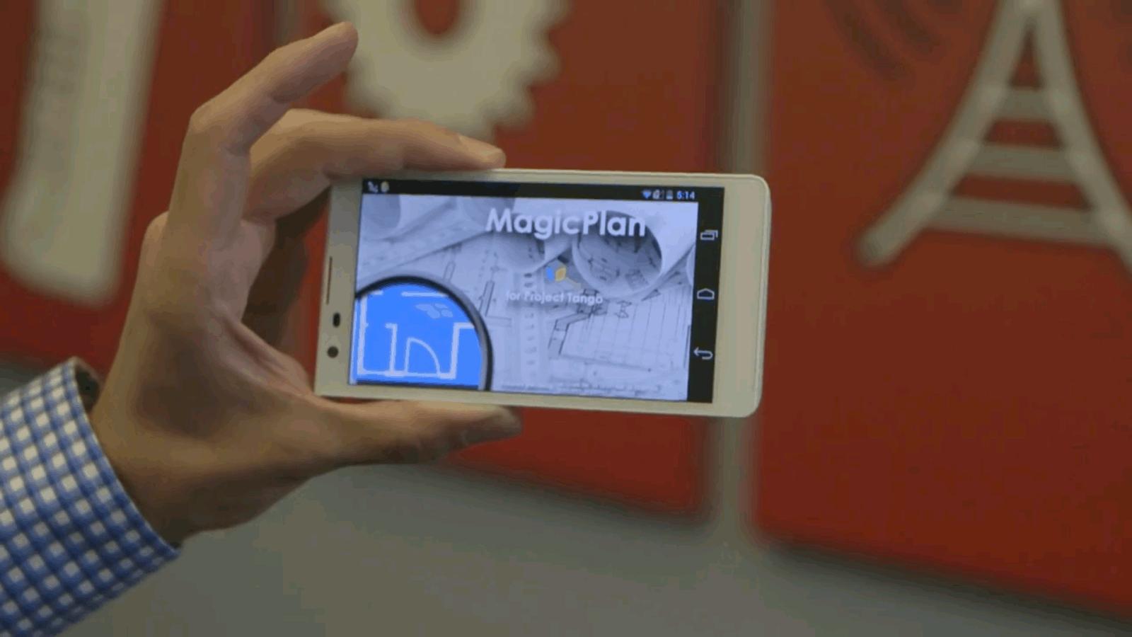 MagicPlan_app