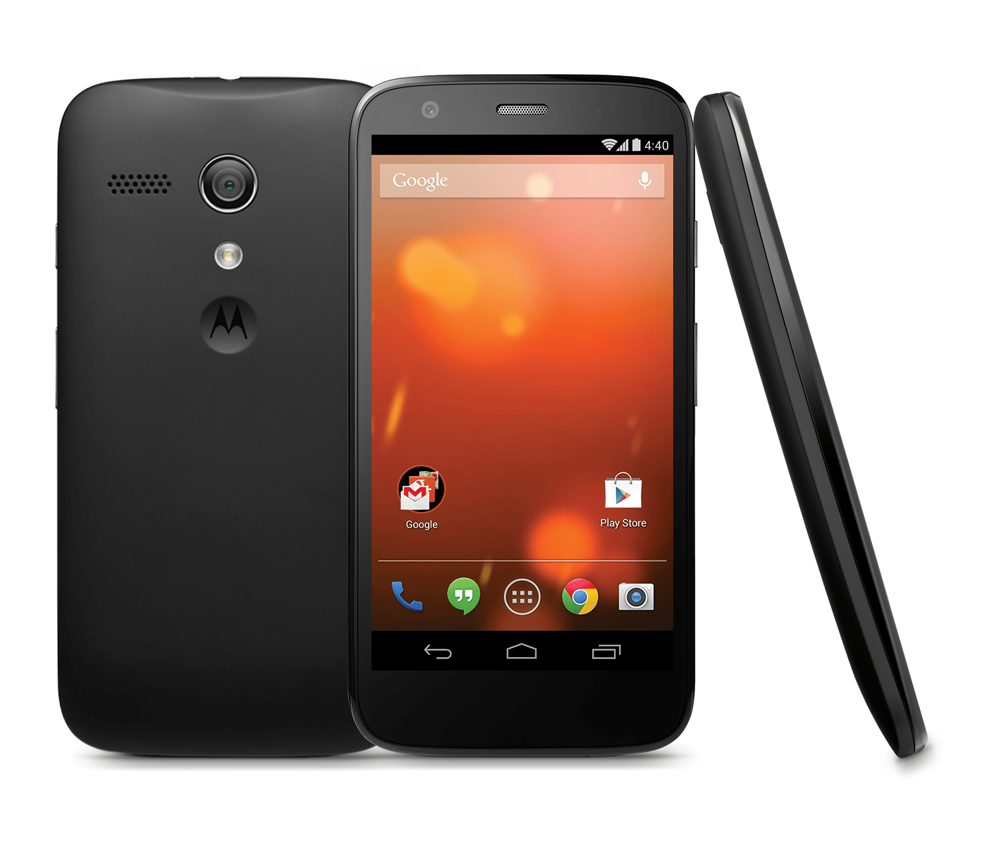 Moto-G-Google-Play-Edition-1