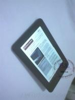 Nexus8Leak21