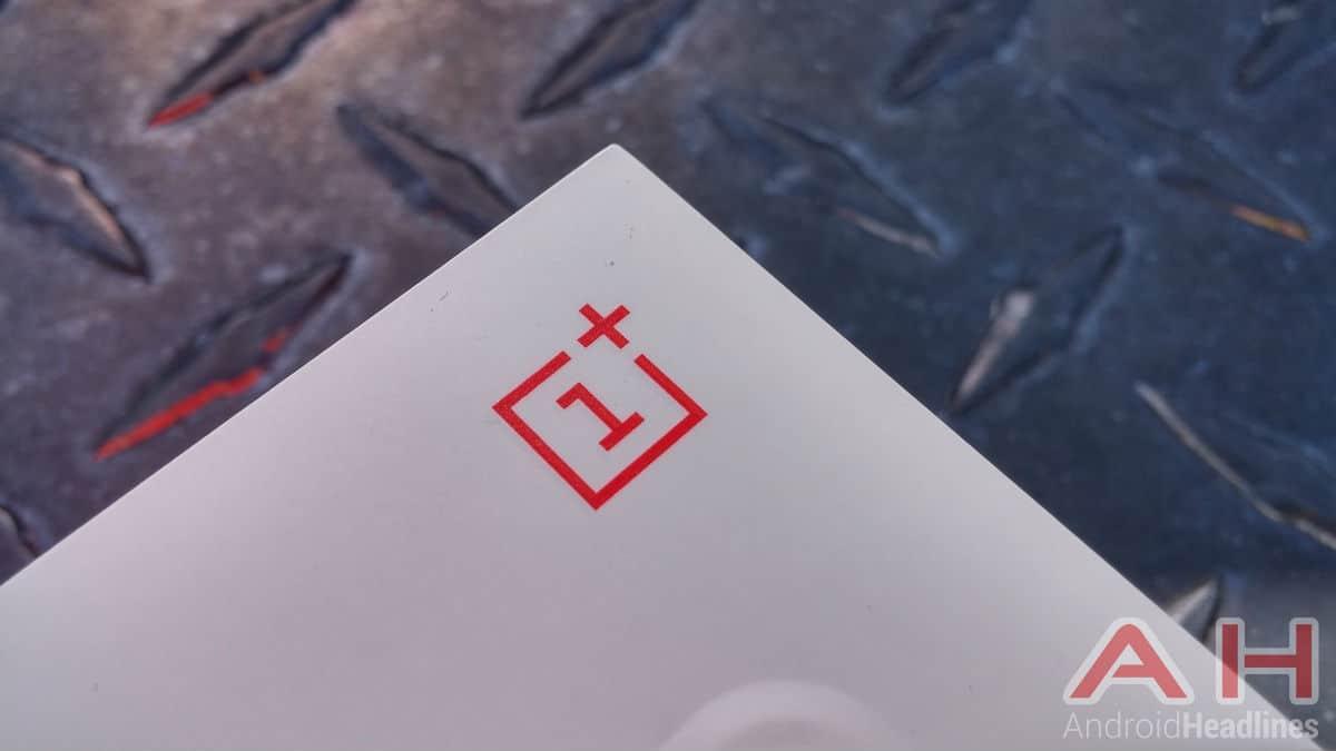 OnePlus-Logo-2