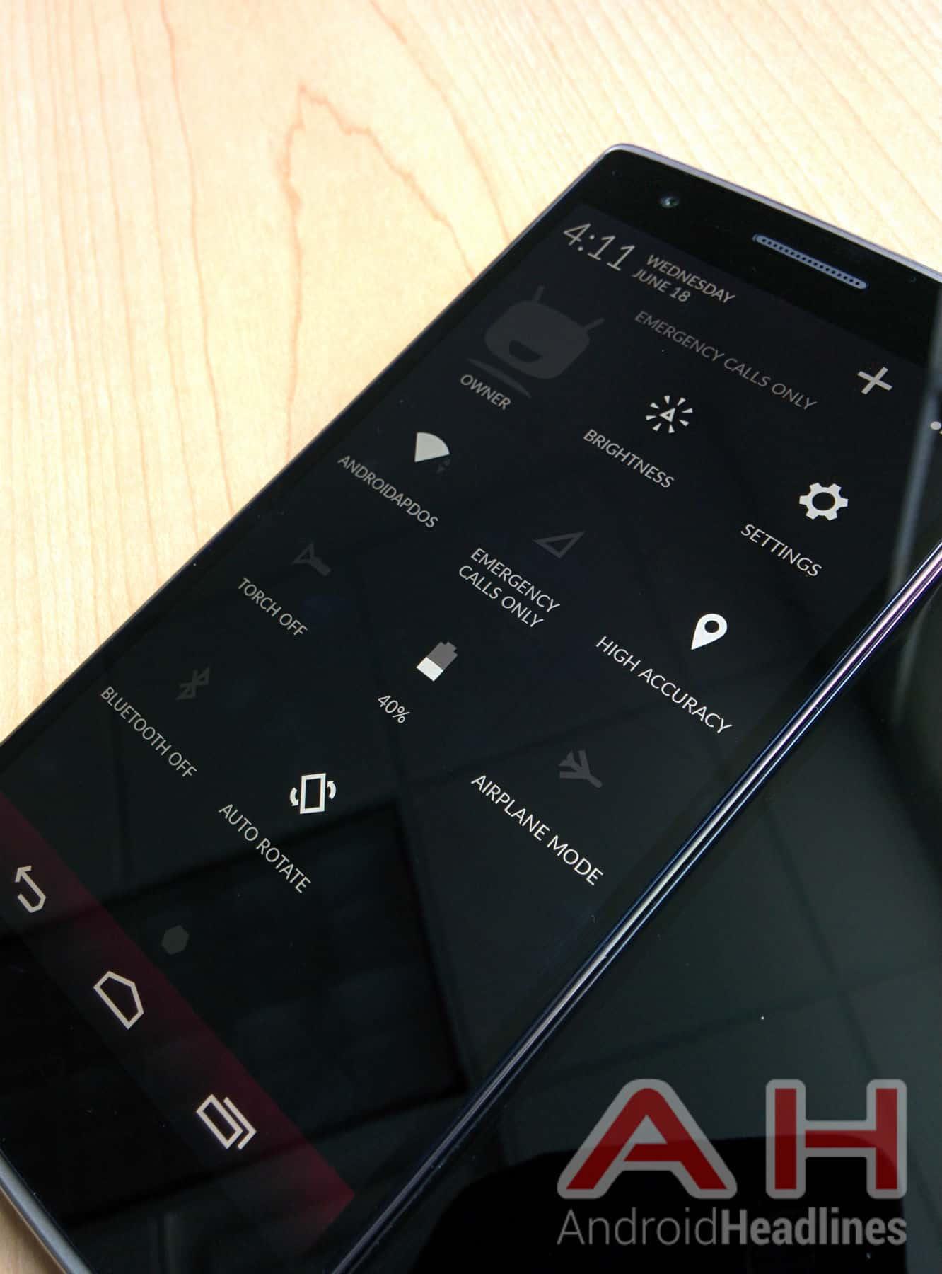 OnePlus One-5