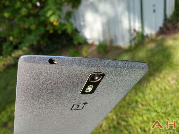 OnePlus-One-Camera-Back-Top