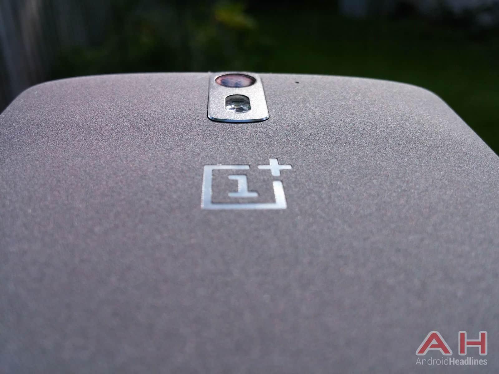 OnePlus-One-logo-camera