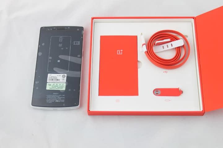 OnePlus_One_Packing_Box_6