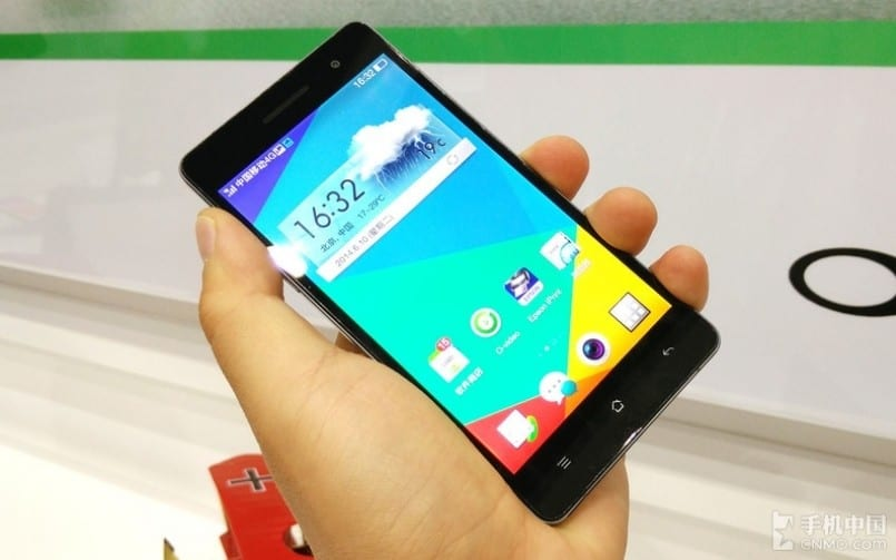 Oppo-R3-Android-63mm-thin-02