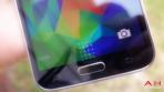 Samsung Galaxy S5 Fingerprint AH 1 e1401996341297