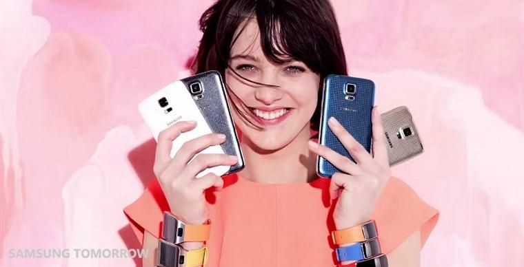 Samsung-Galaxy-S5-Gear-Vogue-02