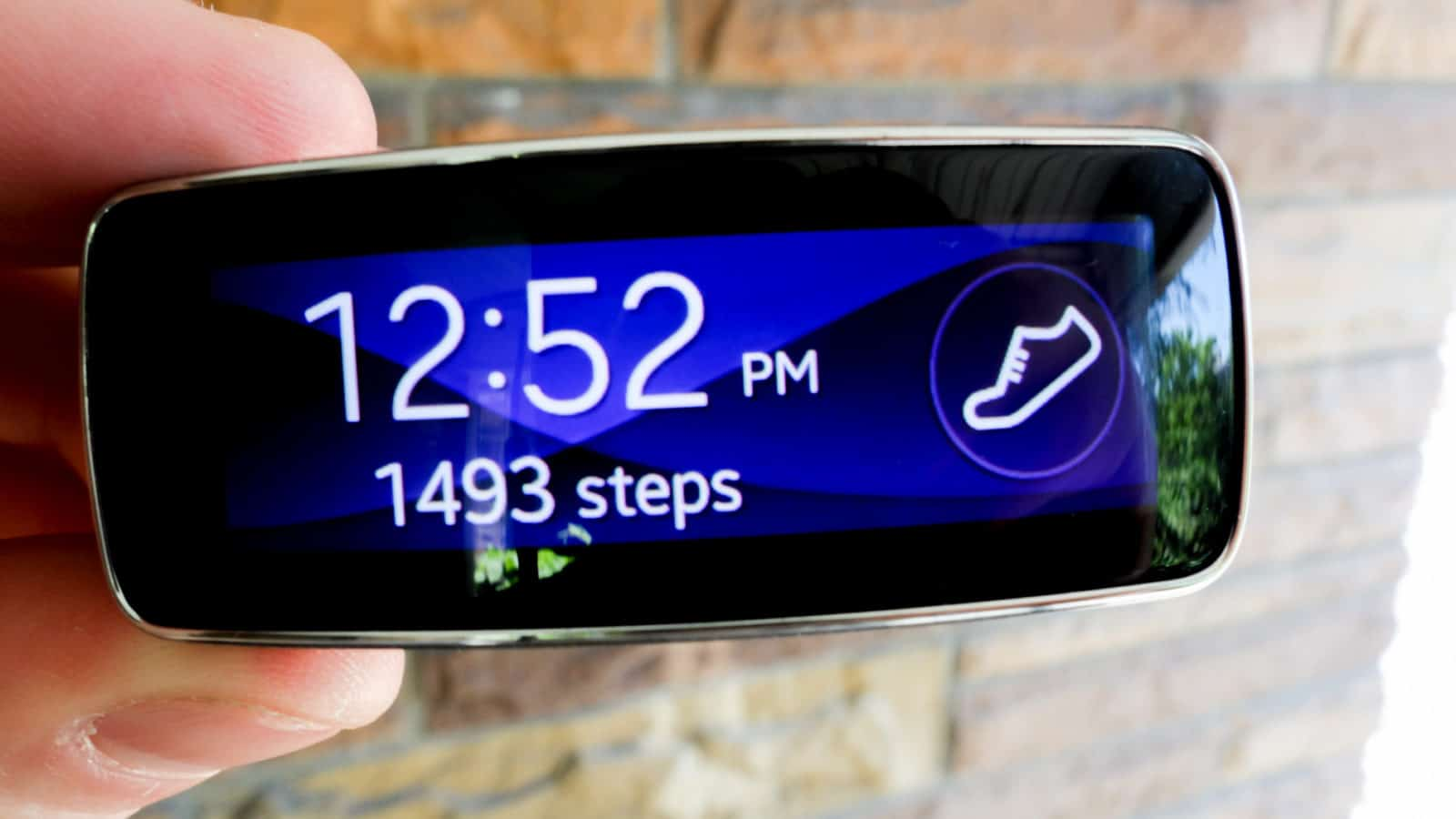Samsung-Gear-Fit-AH-3