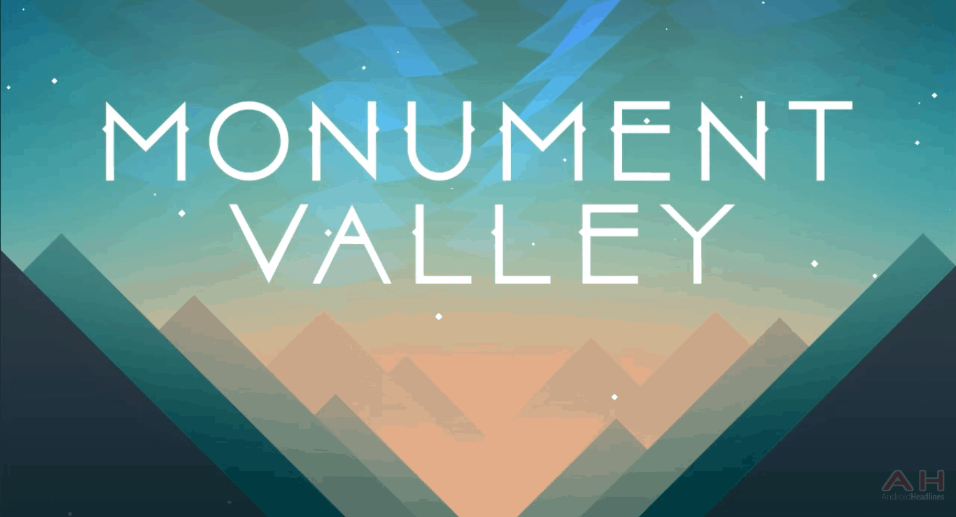 AH Monument Valley