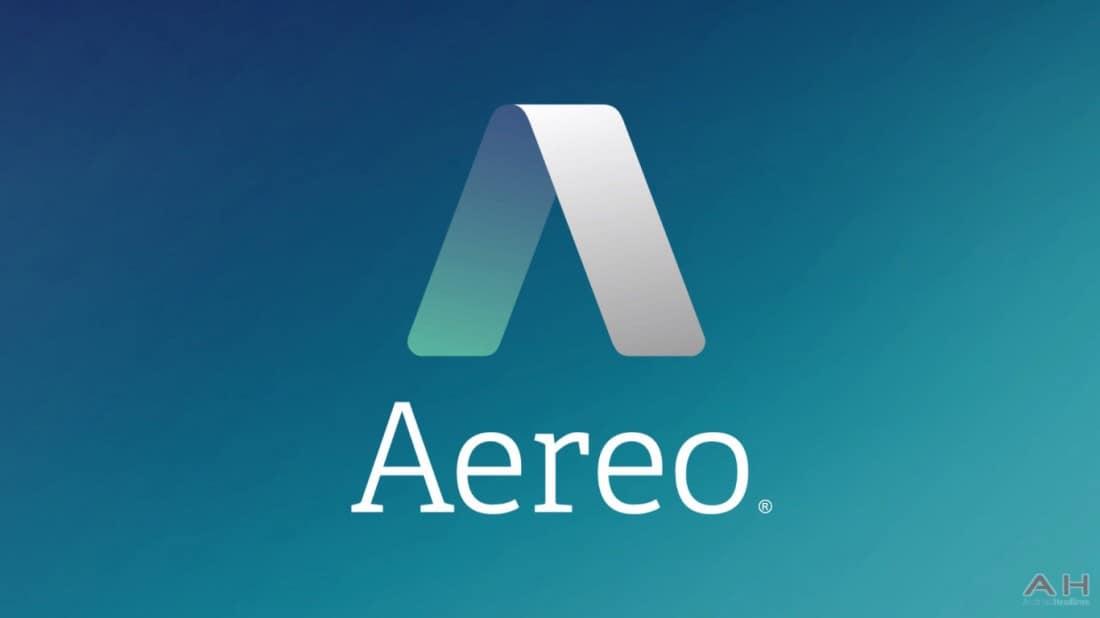 AH Aereo