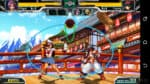 AH The Rhythm Of Fighters