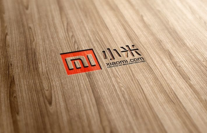 Hugo Barra Himself Told Xiaomi Reseller Xiaomiworld To Stop Selling Xiaomi Phones