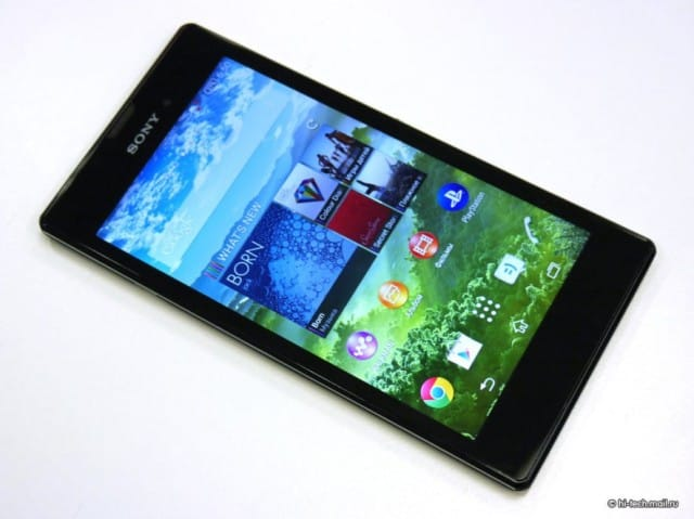 Xperia-T3_Hands-on_16