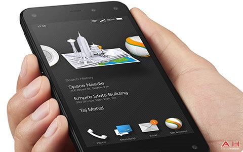 amazon fire phone ah 3