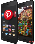 amazon fire phone ah 4