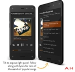 amazon fire phone ah 6