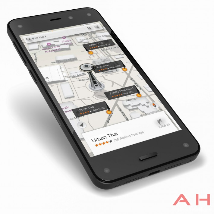 amazon-fire-phone-ah-7