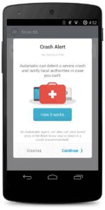 automatic-android-crash-alert-tile