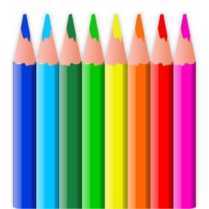 coloringbookicon