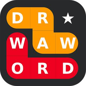 drawwodicon