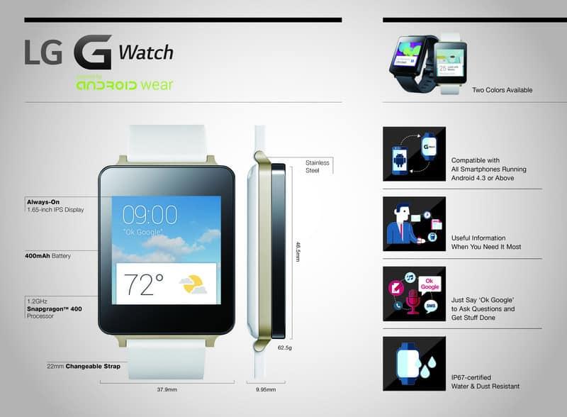 g-watch-specs