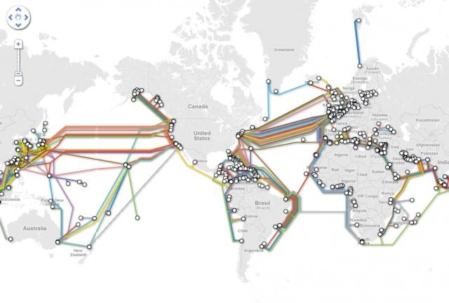 internet cable map 640x433