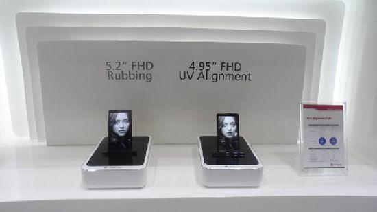 lg-display-1