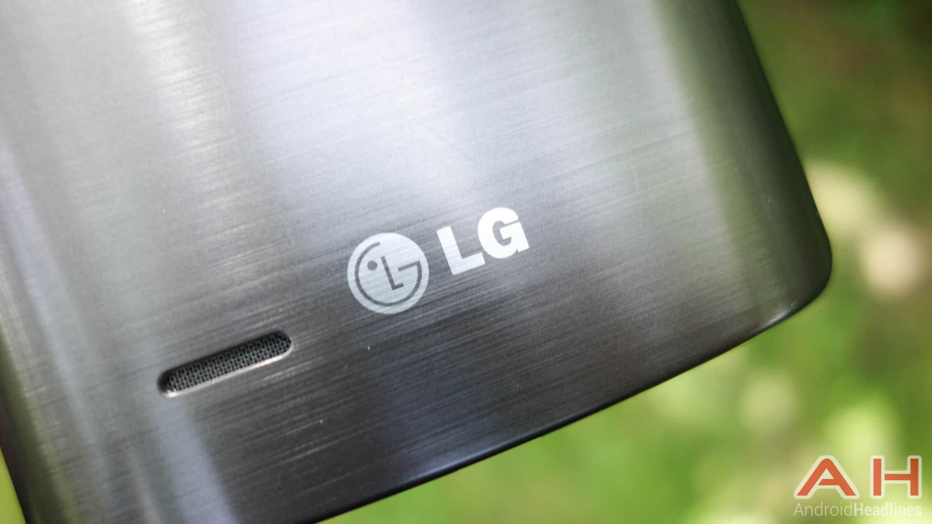 lg g3 ah 16