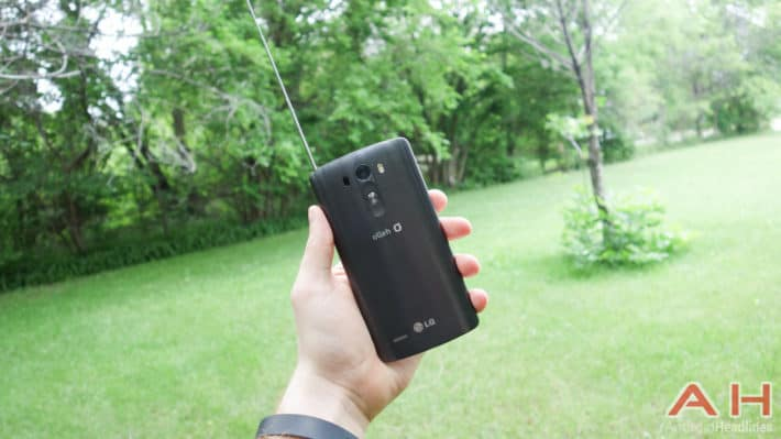 LTE Multicast Being Tested By Sixteen Carriers in 13 Different Countries