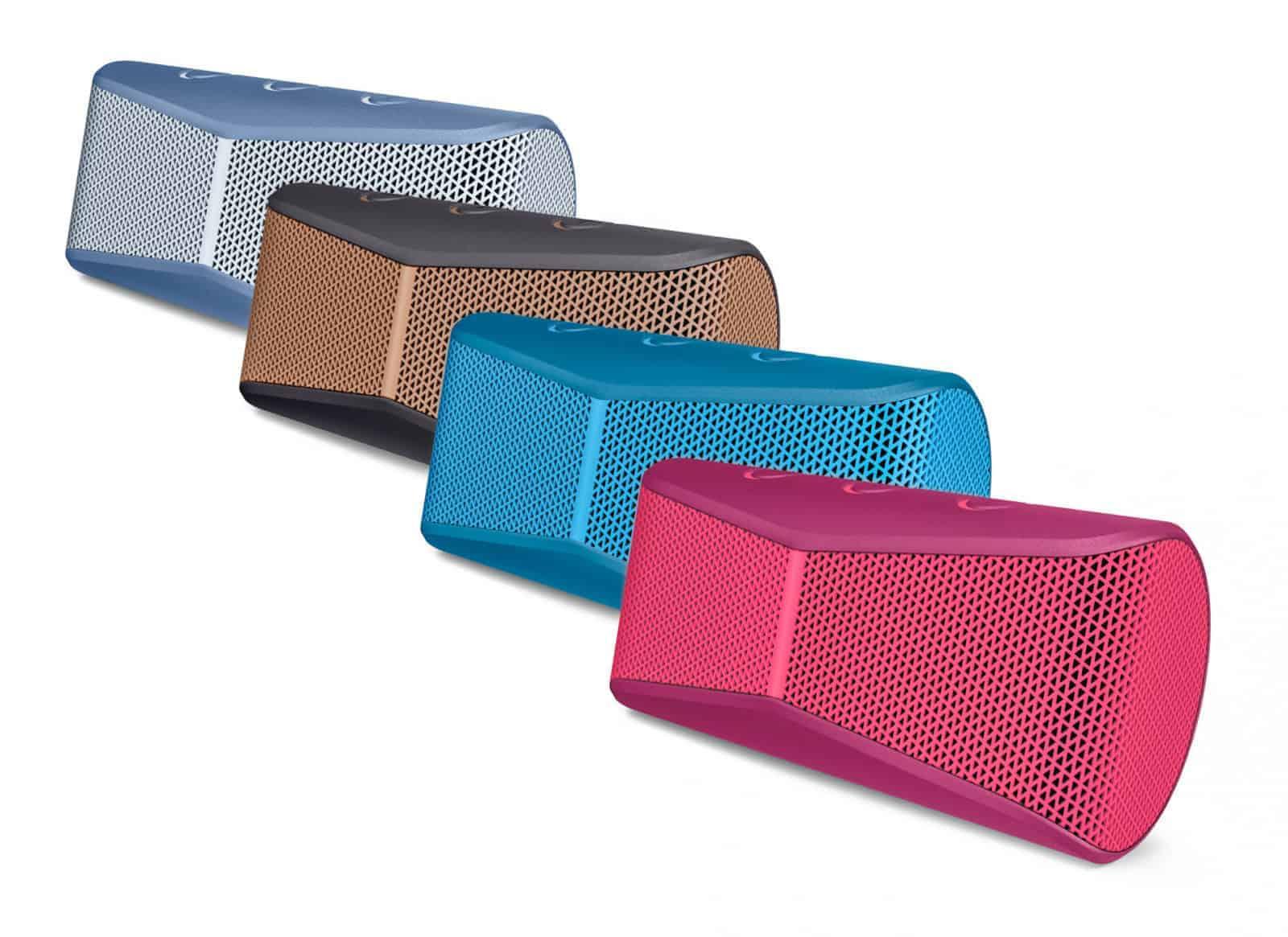 logitech-x300-wireless-speaker-4