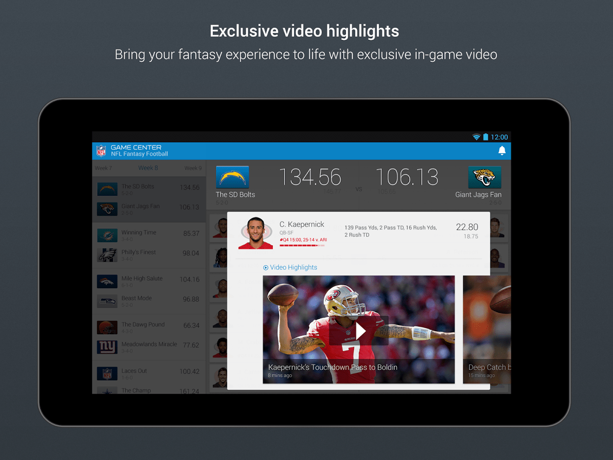 nfl-app