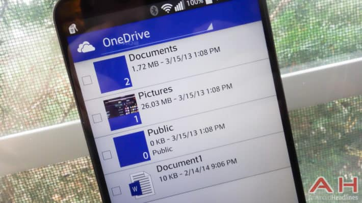 Here's How To Double Your OneDrive Storage To 30GB