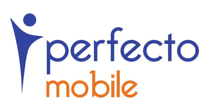 Exclusive Interview with Perfecto Mobile CEO Eran Yaniv