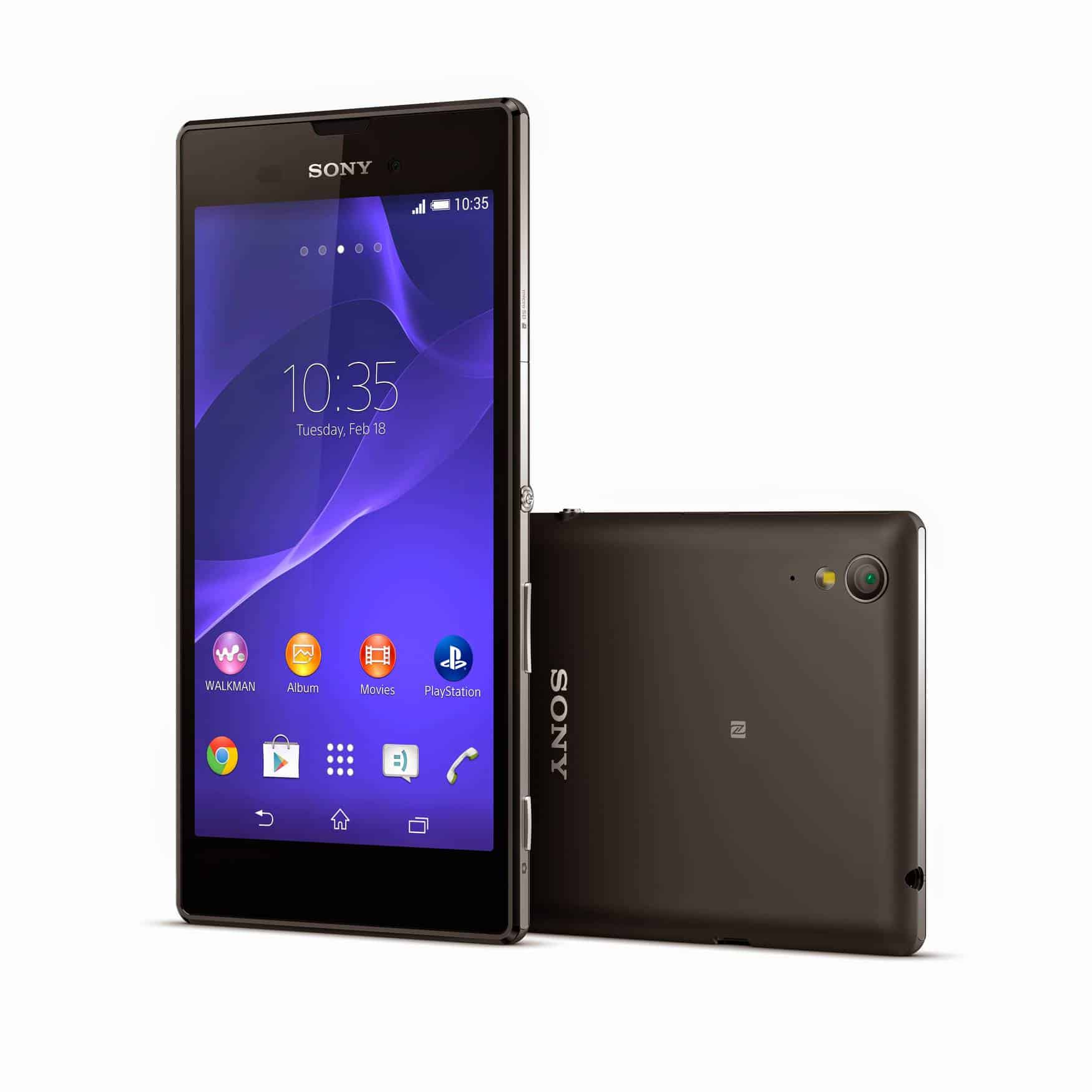 rsz_1_xperia_t3_black_group