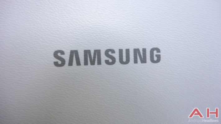 AH Primetime: Tizen and Touchwiz: Why Samsung is 'That Guy' with Google