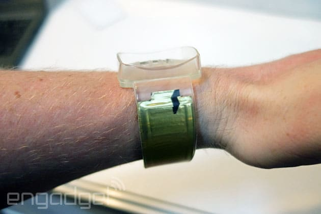 smartwatch_band